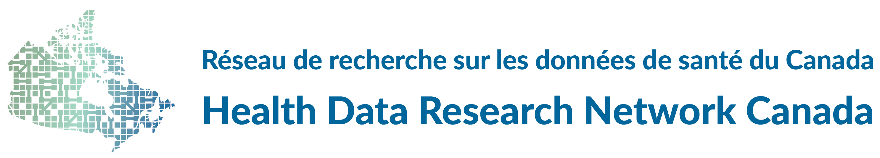 Health Data Research Network Canada